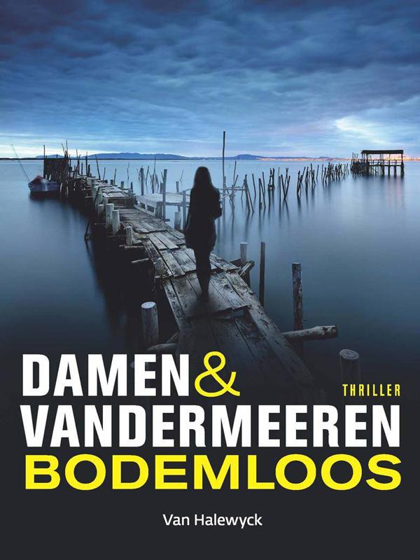 Bodemloos - Damen & Vandermeeren