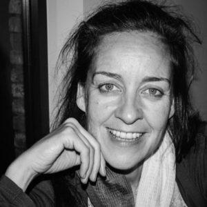 Wanda Joosten