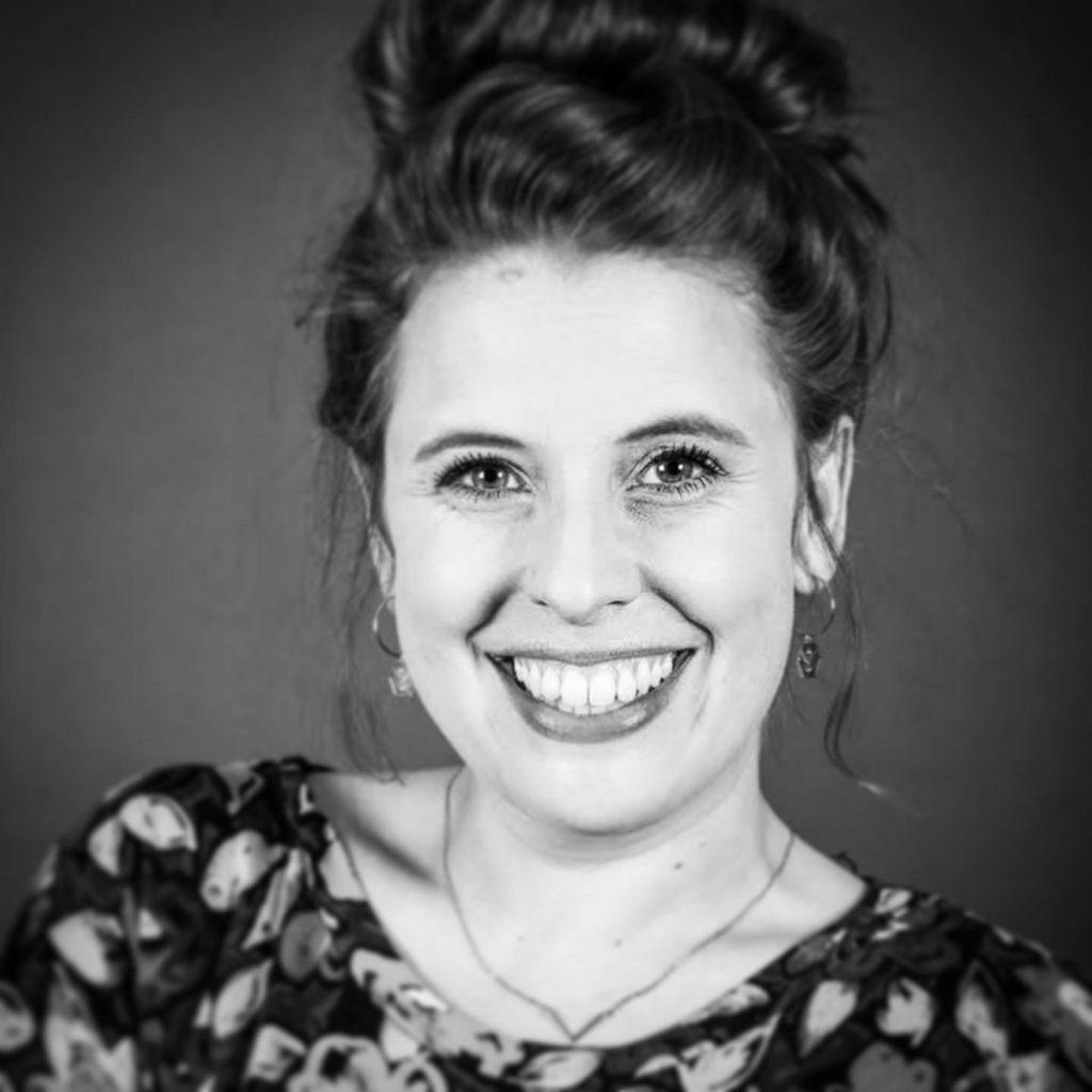 Maja Van Honsté